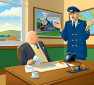 TheFatController(StoryLibrary)2