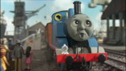 Thomas,PercyandtheSqueak49