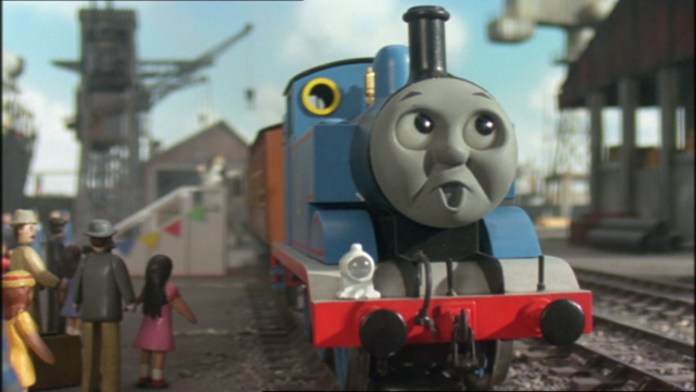 File:Thomas,PercyandtheSqueak49.png