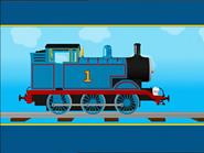 ThomasTrundlesOutoftheStation2