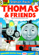 ThomasandFriends464