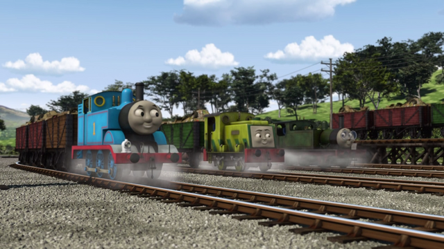 File:ThomasandScruff78.png