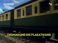 ThomasandtheBillboardGermantitlecard