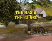 ThomasandtheGuardremasteredtitlecard