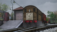 ThreeSteamEnginesGruff64