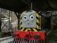 Toby'sTightrope62