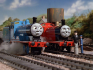 TroublesomeTrucks(episode)41