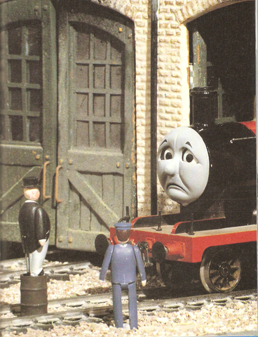 File:TroublesomeTrucks34.png