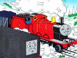 Diesel's Christmas
