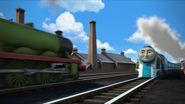 File:JourneyBeyondSodor20.png