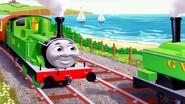 Oliver(EngineAdventures)11