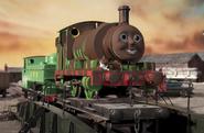 Percy'sChocolateCrunch73