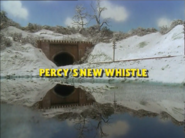 Percy'sNewWhistleTVtitlecard