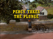 PercyTakesthePlungerestoredtitlecard
