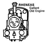 RheneasSurprisePacket