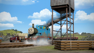 Sodor'sLegendoftheLostTreasure420