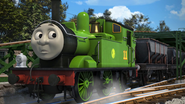 Sodor'sLegendoftheLostTreasure67