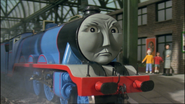 Thomas,PercyandtheSqueak10