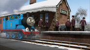 ThomasAndTheSnowmanParty61
