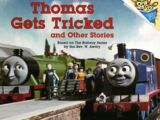 Thomas Gets Tricked and Other Stories (book)