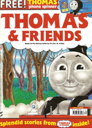 ThomasandFriends530
