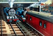 ThomasandGordonRS5