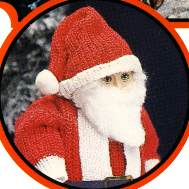 File:ThomasandtheMissingChristmasTree78.png
