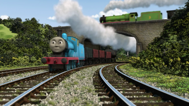 File:BeingPercy1.png