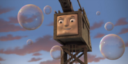 BubblingBoilers178