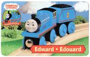 EdwardCard