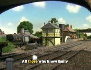 Emily'sNewCoaches66