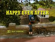 HappyEverAftertitlecard
