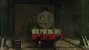 Henry'sLuckyDay15