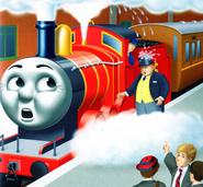 James(EngineAdventures)3