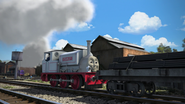 JourneyBeyondSodor5