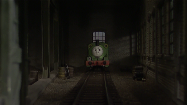 File:Percy'sBigMistake62.png
