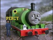 Percy'sNamecardClassicSpanish1