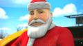 Thumbnail for version as of 21:29, November 9, 2014