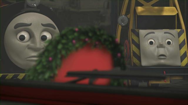 File:Santa'sLittleEngine31.png
