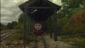 Thumbnail for version as of 15:54, September 28, 2015