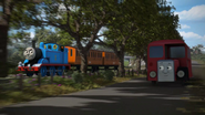 Sodor'sLegendoftheLostTreasure15