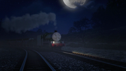Sodor'sLegendoftheLostTreasure372