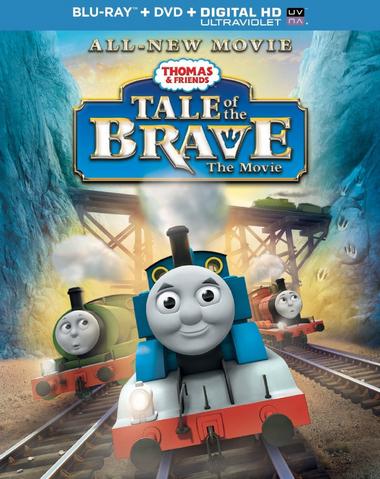 File:TaleoftheBrave(Blu-ray).png