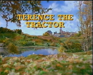 TerencetheTractor1994USTitleCard