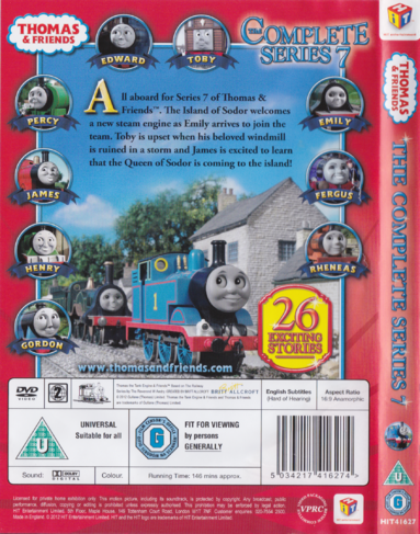 File:TheCompleteSeventhSeries2012backcoverandspine.png
