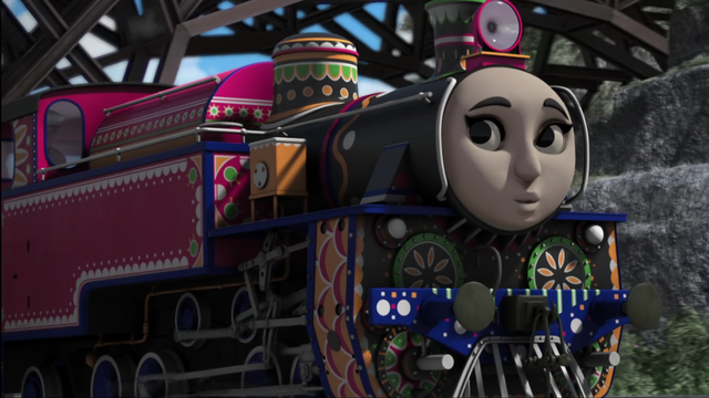 File:TheGreatRace305.png