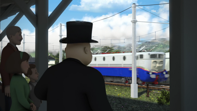 File:TheGreatRace801.png