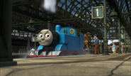 TheLionOfSodor72