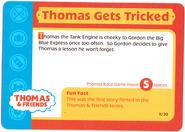 Thomas&Gordon2