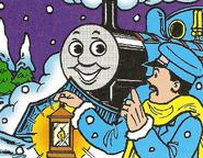 Thomas(magazinestory)5